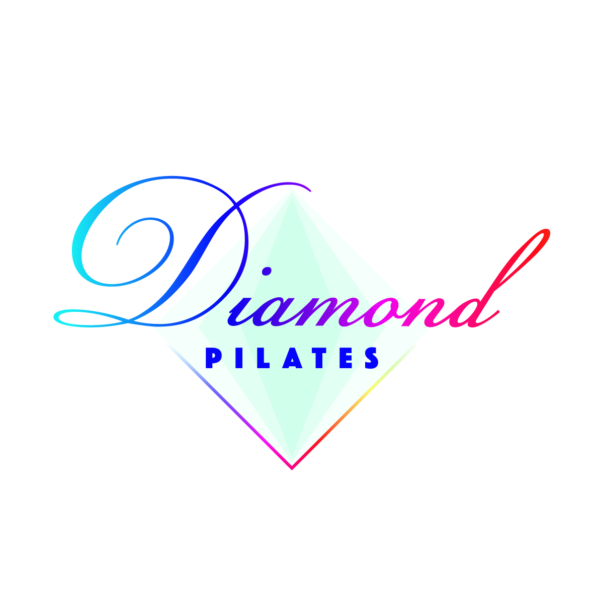 diamond-pilates-logo-print-2-1