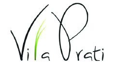VilaPrati_Logo_Ver2