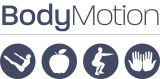 BODYMOTION formerly LJ MODERN PILATES