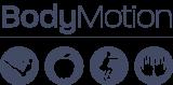 BODYMOTION formerly LJ MODERN PILATES